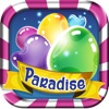 Rampage Cyclone Candy : The Angry Candy Match Burst Blaze HD candy