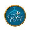 Our Father's House Church Wiki