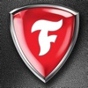 My Firestone from Firestone Complete Auto Care