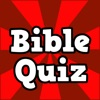 Christian Bible Trivia - Bible Trivia Quiz to test your Knowledge of Scripture and Jesus Quotes and Grow in Faith in God