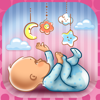 Baby Lullaby Music – Bedtime Lullabies, Sooth.ing Sound.s And Melodies To Calm Babies