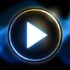 無料でハイレゾ再生 ELECOM Hi-Res Music Player (ハイレゾオーディオプレイヤー)