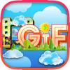 GIF Maker Sunny & Sunset Fashion –  Animated GIFs & Video Creator Theme Pro Wiki