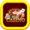 AAA Chest of Gold Slots - FREE Las Vegas Game!!!! Wiki