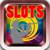 Slots! Lucky Play Pirate DoubleUp - Las Vegas Free Slot Machine Games