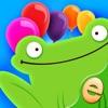 Ask Me Colors Preschool and Kindergarten Core Skills Preparation Free