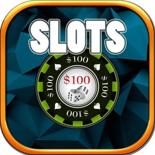slot machine black deluxe