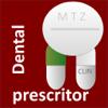 Dental Prescritor