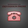 Old Fashion Phone