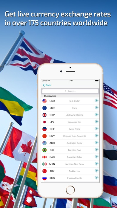 Currency, Currencies & Forex Currency Trading - Yahoo Finance