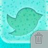 Tweet Delete Master - Search & Clean Your Twitter Tweets