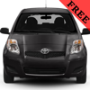 Best Cars - Toyota Vitz Edition Photos and Video Galleries FREE