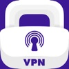 VPN Plus - Ultra Premium Ad Blocking Proxy - Free Unlimited Switching