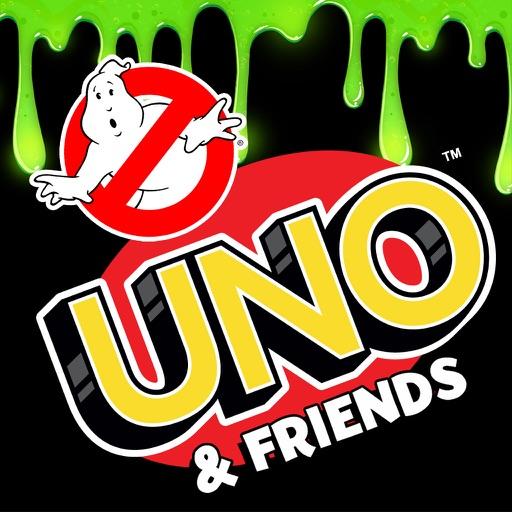 UNO ™ & Friends – классическая карточная игра становится социальной!