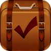 Packing Pro - Asistente de lista de empaque y lista de tareas para viaje