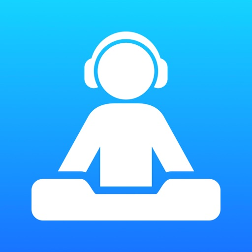 Move Music - Transfer Songs Easily to & from Spotify, Youtube, and more! iOS App