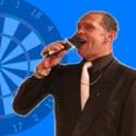 Russ Bray Darts Scorer icon