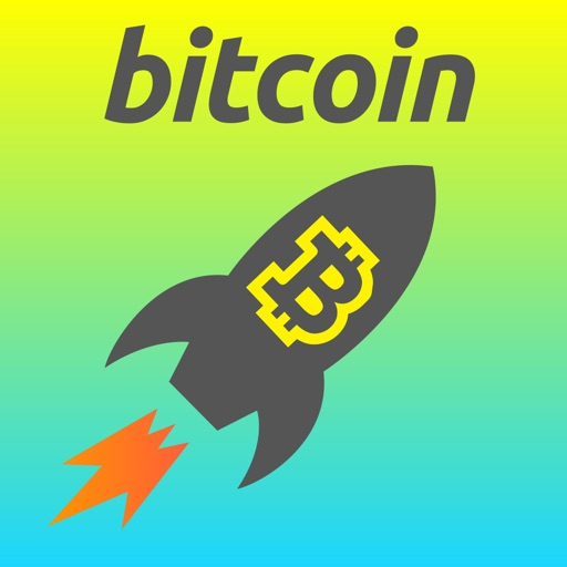 Bitcoin Australia - The Trusted Cryptocurrency Exchange
