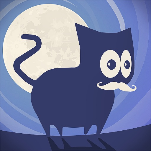 Paname iOS App