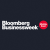Bloomberg Businessweek Middle East Magazine