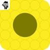 Circle The Dot 2