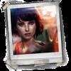 Feral Interactive Ltd - Life Is Strange™  artwork