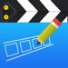 Perfect Video : montage vidéo, films et diaporamas