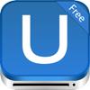Mobile Drive HD Free - Document, Cloud, Wifi, USB, FTP