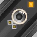 Jagged Escape icon