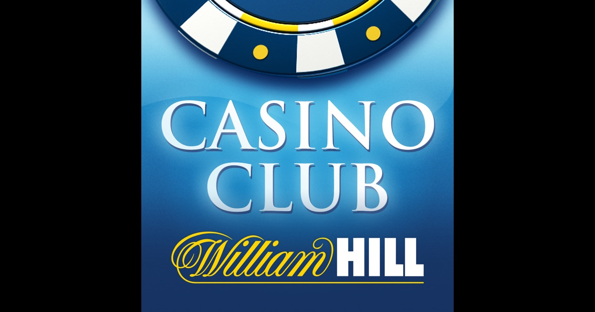 casino club app
