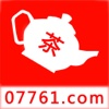 凌云网 icon
