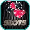 Casino Royal Empire Of Vegas City - Best Free Slots Machines
