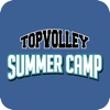 TopVolley Camp