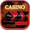 The Vegas Strip Casino - Free Slot Machines