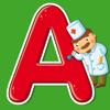 Terrylab - Сказочная азбука для малышей. Учимся читать и писать アートワーク