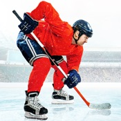 Matt Duchene s Hockey Classic Hack Resources (Android/iOS) proof
