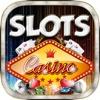 A Jackpot Party Heaven Gambler Slots Game