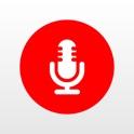 My Rec - Audio Recorder icon