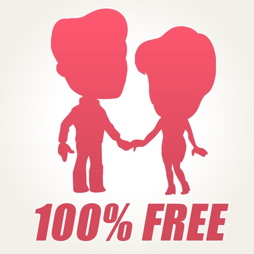 free online dating & chat in trego Altscene is a 100% free alternative dating and profile site meet and chat to single alternative people totally free.