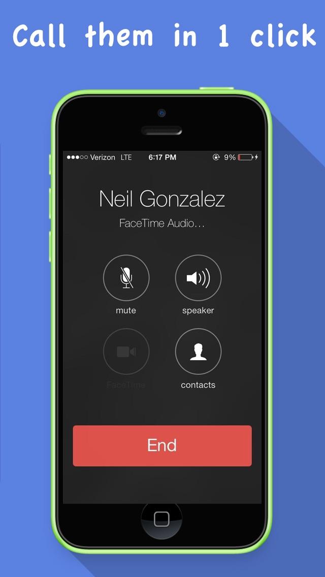 Конструктор Иконок PRO- Иконки для Основного Экрана freeСкриншоты 3