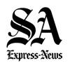San Antonio Express-News icon