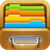 File Manager Pro app for iPhone & iPad