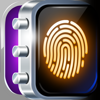 Secret Photo Vault Pro- Hide Your Personal Photos & Lock Videos with Private Browser