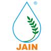 Jain MIS Catalogue