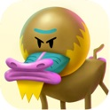 Snapimals - An Amazing Animal Adventure! Discover and Snap Photos of Cute & Funny Animals icon