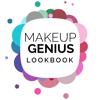Makeup Genius Lookbook