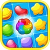 Crafty Mania! - Candy Frozen Blast candy