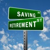 Retirement Savings Guide:Tips and Tutorial