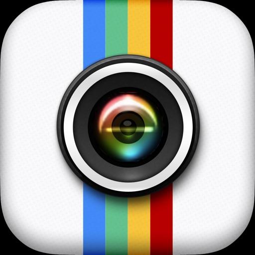 InstaGetLikes iOS App