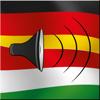 Deutsch / Ungarisch Audio-Sprachführer und Übersetzungs-app - Multiphrasebook